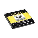 PATONA baterie pro mobil Samsung EB-575152VU 1800mAh 3,7V Li-Ion (PT3003)