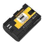 PATONA baterie pro foto Canon LP-E6 1300mAh (PT1078)