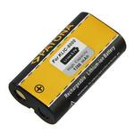 PATONA baterie pro foto Kodak KLIC-8000 1300mAh (PT1116)