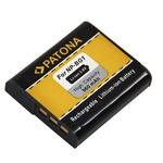 PATONA baterie pro foto Sony NP-BG1 960mAh Li-ion 3,6V (PT1050)