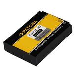 PATONA baterie pro foto Drift CFXDC02 1800mAh 3,7V Li-Ion (PT1162)