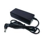 PATONA napájecí adaptér k ntb 19V/3,16A 60W konektor 4,8x1,7mm HP (PT2508)
