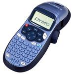 Dymo LetraTag Razor LT-100H / Tiskárna samolepicích štítků (S0884020)