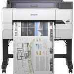 Epson SC-T3400N / A1 / Velkoformátová inkoustová tiskárna (C11CF85302A0)
