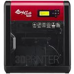 XYZ daVinci 1.0 Pro 2 / 3D tiskárna / Single extruder / WIFI / ABS / PLA (3F1AWXEU01K) - XYZ da Vinci 1.0 Pro