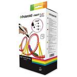 Polaroid 3D-Pen Polaroid Fast Play / 3D pero / PLA / USB (3D-FP-PL-2001-00) - Polaroid FAST PLAY 3D PEN