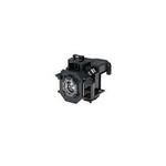 LAMP MODULE W700 /W1060/W703D (5J.J5405.001)