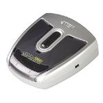 ATEN USB 2.0. přepínač periferií 2:1 US-221A (ku2us221)
