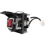 BenQ Lampa pro projektor MS502/MX503 (5J.J6D05.001) - Lampa pro projektor BenQ MS502, originální lampa s modulem