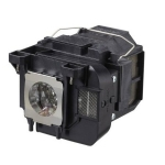 Lamp Unit ELPLP75 - EB-196x / 195x / 194xW (V13H010L75)