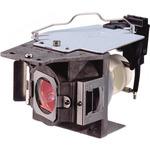 LAMP MODULE W1070 / výprodej (5J.J7L05.001) - Lampa pro projektor BenQ 5J.J7L05.001, generická lampa s modulem