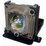 BenQ Lampa pro projektor MX618ST (5J.J8G05.001)