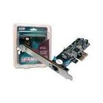 DIGITUS PCI Express síťová karta 10/100/1000 (4016032276555)