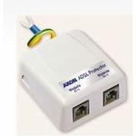 Přepěťová ochrana AXON ADSL Protector (5904743310059)