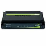 TRENDne / switch / 5-port 10/100/1000 Mbps / energeticky úsporný (710931610123)