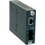 TRENDnet Fiber konvertor 10/100BaseTX/BaseFX,ST (710931504101)