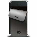 PremiumCord Folie na ochranu proti poškrábání iPhone 3G, iPhone 3Gs a iPod Touch (4040849421495)
