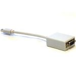 PremiumCord adaptér Mini DisplayPort - VGA M/F (8592220006143)