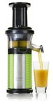 DOMO DO9139J Odšťavňovač Slow Juicer 2.0 - šnekový lis / 150W (DO9139J)