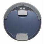 Bazar - iRobot Scooba 385 / automatický robot na vytírání podlahy (99990127.bazar)
