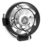 Arctic Cooling Summair Light / USB větráček / 92mm / 900-2100 RPM (AEBRZ00018A) - ARCTIC Summair Light AEBRZ00018A