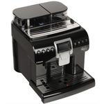 Saeco Royal Gran Crema / automatický kávovar / 1850 W / antracitová (10005230)