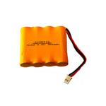 MAXIMOBIL baterie pro GDP 02 - bulk (SGP020061)
