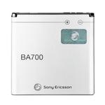 Sony Ericsson baterie BA700, 1500 mAh (1247-4151)