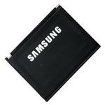 Samsung baterie standardní 1350 mAh, EB494358VUCSTD / výprodej (GH43-03504A)