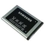 Samsung baterie standardní 1650 mAh, EB-F1A2GBUCSTD / Samsung Galaxy S II, Galaxy Camera (EB-F1A2GBUCSTD)