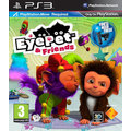 PS3 EyePet and Friends (Move)