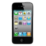 Apple iPhone 4S - 16GB / iOS6.0 / �ern� / v�prodej
