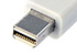 DisplayPort mini M