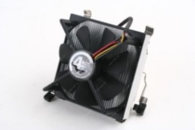 Socket 775 CPU Coolers & LGA 775 Coolers at HeatsinkFactory.com