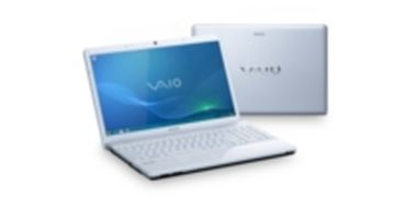 Notebook Sony VAIO EB1S1E/WI, i5-430M 2.26GHz/ 4GB/ 500GB/ DVD+-RW / W7H