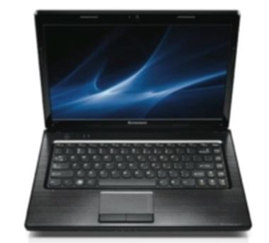 "Notebook LENOVO IDEAPAD G470A / 14"" / Intel Core i3-2310M 2,1GHz / 4GB / 640GB / AMD HD6370M 1GB / DVD-RW / BT / W7HP CZ"