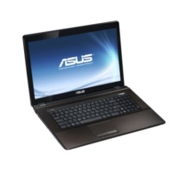 "ASUS X54C-SX132V / 15,6"" LED / INTEL B815 1,6GHz / 4GB / 320GB / Intel HD 3000 / WiFi / DVD / CAM / W7HP"