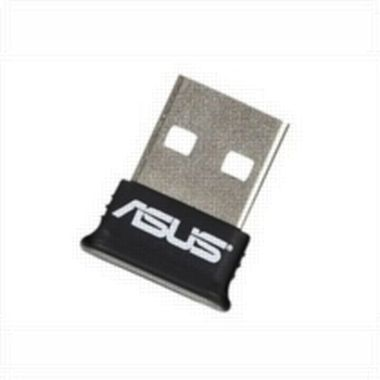 ASUS USB-BT211 / Mini Bluetooth Dongle (Black) / 2.1+EDR, Class 2, 100 m