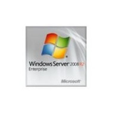 5pack Windows Small Business Server CAL 2011 64Bit / Czech 1pk OEM / 1 Clt Device CAL