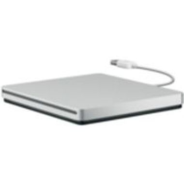 Apple MacBook Air Super Drive / DVD�RW extern� vypalova�ka   / v�prodej
