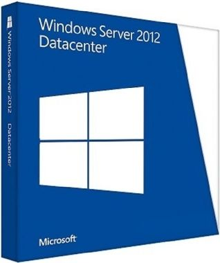 DELL MS Windows Server CAL 2012 / 5 user CAL / ROK / OEM / Standard / Datacenter