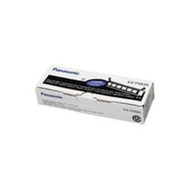 Panasonic KX-FA83E, toner cartridge pro KX-FL513/613, (2500str.)