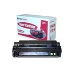 Printwell Q2613A kompatibilní kazeta PICASSO (8594030125328)