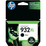 HP CN053AE Ink Cart No.932XL pro OJ 6700, 22,5ml,  Black