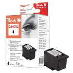 Peach Print-head XL black, compatible with Canon PG-540XL