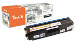 Peach remanufactured alternativní toner TN-900 c / Brother HLL 9200CDWT / 6000 stran