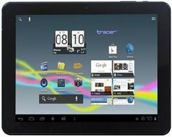 "Bazar - Tracer tablet Neo 10"" / 1GB RAM / 8GB / Wi-Fi / HDMI / slot SD / Android 4"
