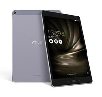 "ASUS ZenPad 3s 10 Z500KL-1A023A/ 9.7""IPS / 2048x1536 / Six-Core 1.8GHz / 4GB / 64GB / WiFI+BT / LTE  / Android 6.0"