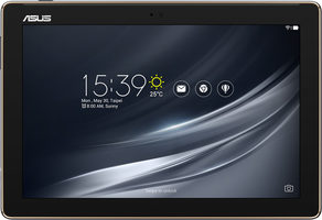 "ASUS ZenPad 10 32GB modrá / 10.1""IPS / QC 1.3GHz / 3GB / 1280x800 / LTE / Android 7.0"