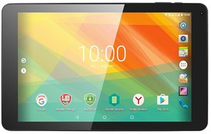 "Prestigio MultiPad Wize 3131 3G / 10.1"" IPS/ Q-C 1.3 GHz / 1GB / 16GB / WiFi / BT / GPS / 2MP+0.3MP / Android 6"